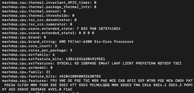 Screen Shot 2021-07-03 at 10.07.46 PM.png