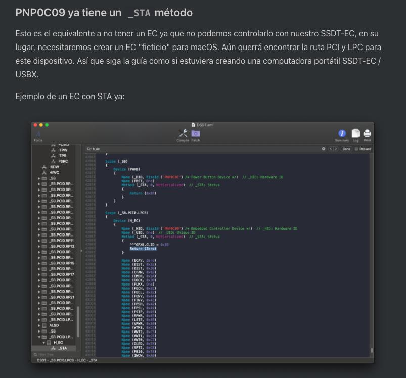 Captura de pantalla 2021-07-10 a las 13.57.02.png