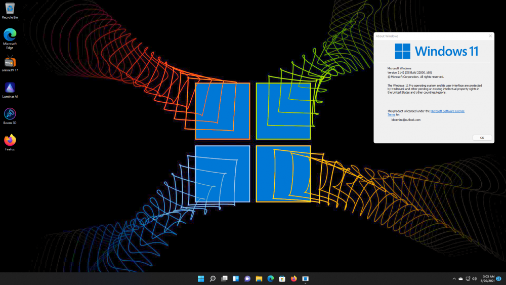 Screenshot 2021-08-20 030331.png