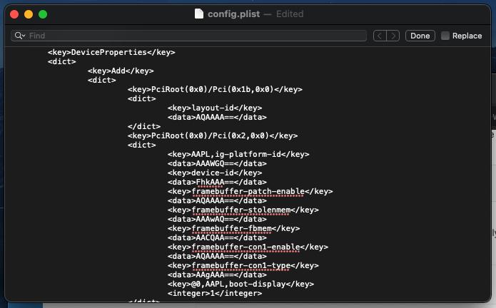 Screenshot 2021-08-26 at 01.36.03.png