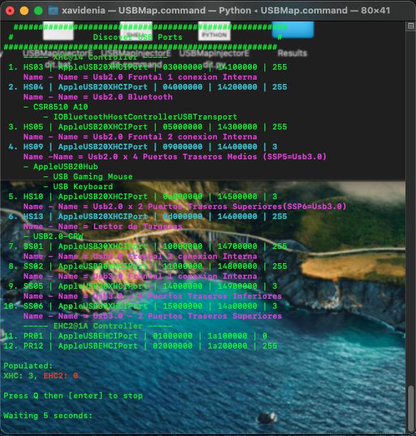 Captura de pantalla 2021-08-02 a las 9.36.36.png