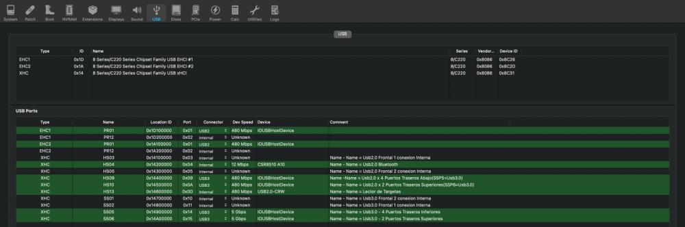 Captura de pantalla 2021-08-02 a las 9.34.21.png