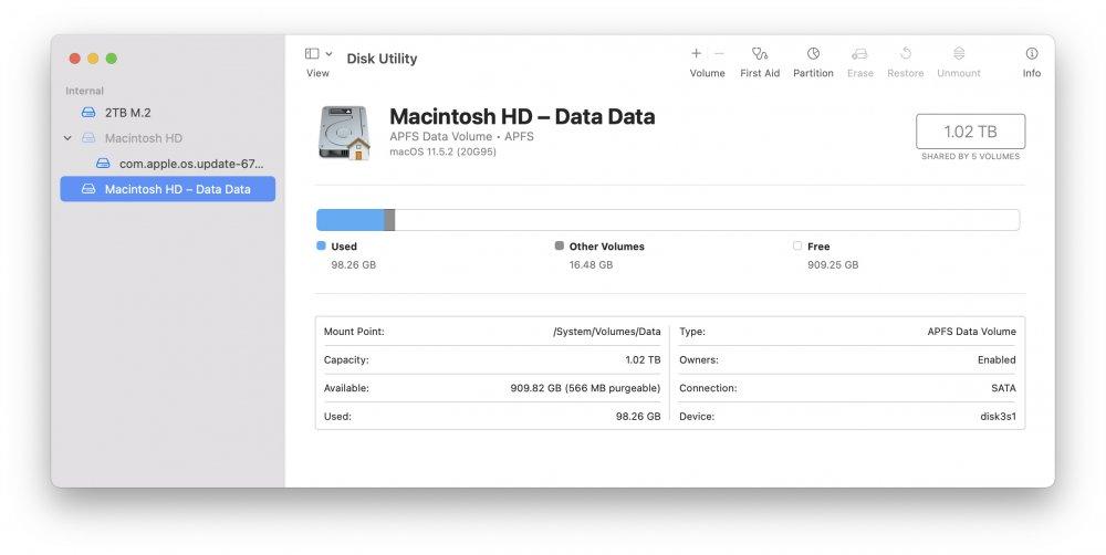 Screenshot 2021-09-15 at 14.53.jpg