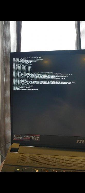 398320204_newbuildkernelerror.thumb.jpeg.a6fa93c6bbbf8bbcd3c8a19ad071da80.jpeg