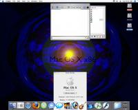 post-12980-1130072944_thumb.jpg