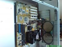 post-42501-1158334279_thumb.jpg