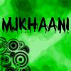 MJKhaani