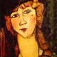 Amadeu_Modigliani