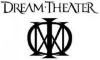 dreamtheater83