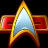 J.Picard