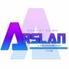 Arslan2012