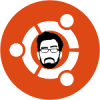 opensourcefool
