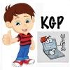 KGP-iMacPro