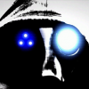 Espionage724