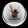 Caveman55