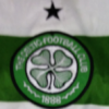 Irish_Man