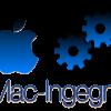 Mac-Ingegno