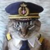 captain-j