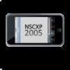 NSCXP2005