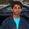 Jash Sayani