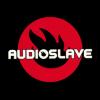 audioslave74