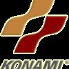 Konami®