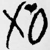 Quinzie XO