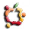 pgsubuntu