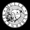 Mull7965