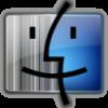 Macintoshizzato