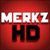 MerKz Rx