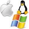 macxpnux