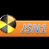 JSn1™