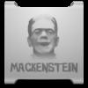 Mackenstein