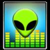 AlienSix