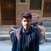Jithin Chandran