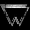 windosX1
