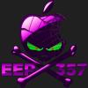 eep357