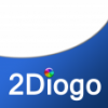 2Diogo