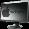 mcbyte_it