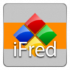 iFred