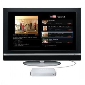 apple-tv-youtube